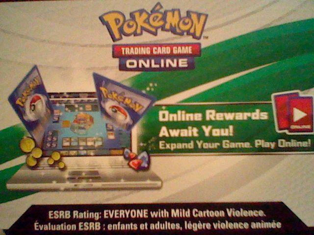 79x Pokemon TCG online Code Card Lot! Lunala,Silvally,Sun & Moon Burning Shadows #Pokemon