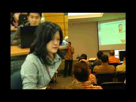 Belajar Internet Marketing Surabaya - Belajar SEO