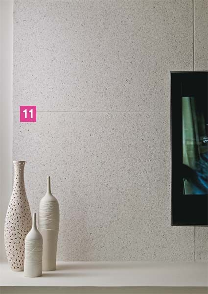 placas de granilite http://casa.abril.com.br/materia/29-ideias-de-revestimentos-para-pisos-e-paredes#PhotoSwipe1382482673648