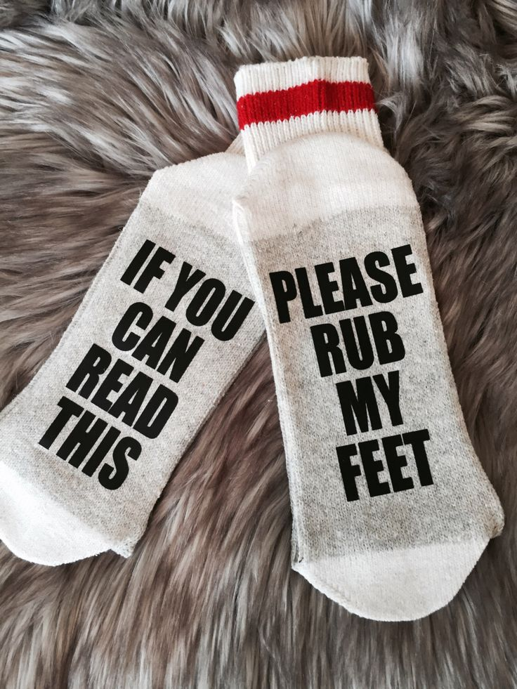 04 - Wine/Beer Socks, Bring me Wine Socks, Funny Socks womens, If you can read this socks, Custom Socks, Mens Socks, Wine Socks, Womens Sock by SOCKDirtyToMe on Etsy https://www.etsy.com/ca/listing/490074359/04-winebeer-socks-bring-me-wine-socks