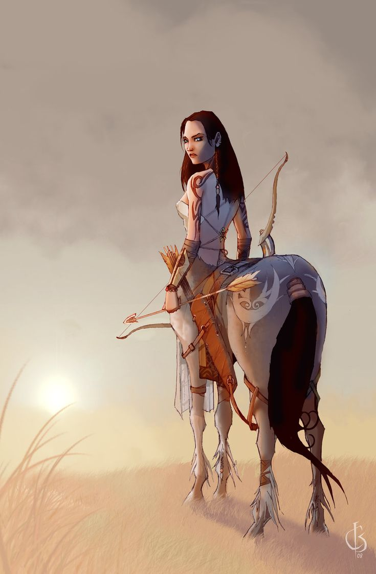 Free fantasy female centaur wallpapers porncraft photo
