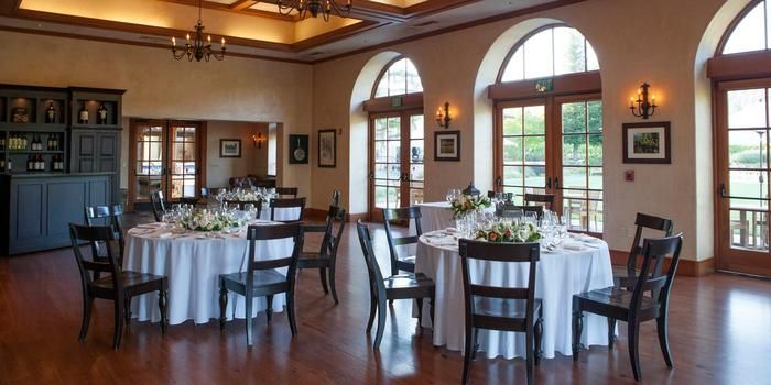 st francis winery wedding - Google Search