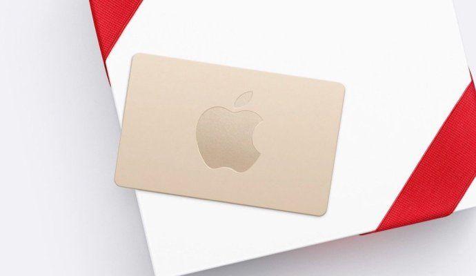 Apple Pay: Neue Kreditkarte angeblich für 2019 geplant – mobiFlip.de