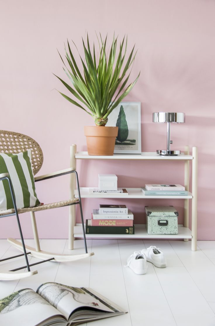 202 best nieuw bij ikea images on pinterest for Interieur woonkamer