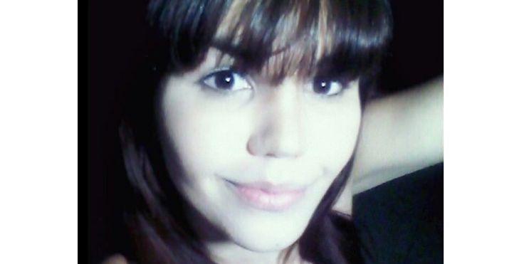 Transexual é sequestrada e brutalmente assassinada em Goiás