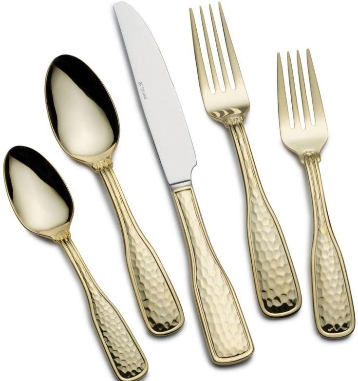 Best 25+ Kitchen utensil set ideas on Pinterest | Kitchen sink diy ...