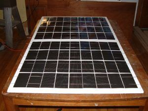 how-to-build-a-solar-panel-from-scratch
