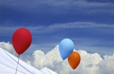 Michael Wood - 87. Balloons and Tents.jpg