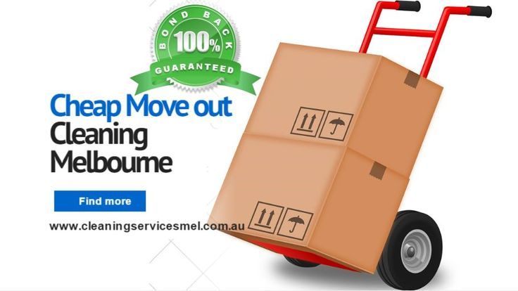 Cheap Move out cleaning Melbourne is hard to come across because not all companies are created alike. Moving is a daunting chore and can be stressful as well as exhausting. Besides, it can be messy. This is where our cleaning specialists at Cleaning Services Mel can help you take care of the details while you […]