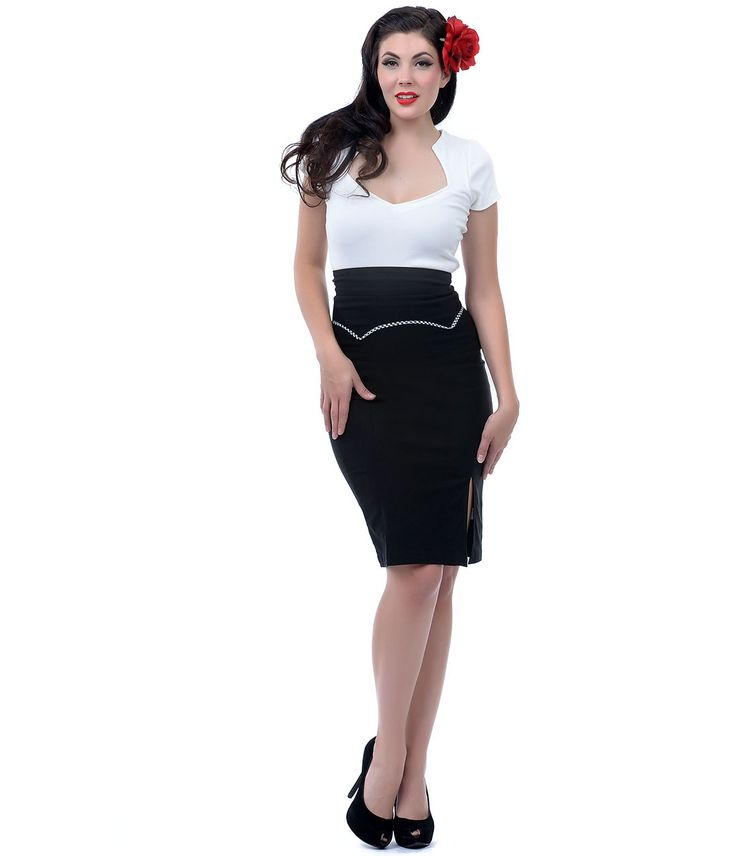 unique vintage pinterest pencil skirts vintage prom
