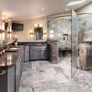 Bathroom Remodeling Milwaukee Exterior 77 best bathroom remodel ideas images on pinterest | ad home