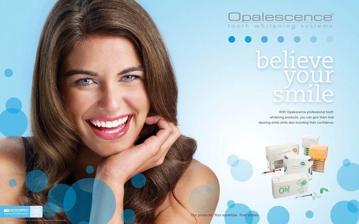 129 Best Dental Care Tips Images On Pinterest