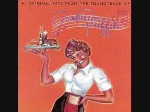 Blue Velvet-Bobby Vinton- Vinton Cover of Original-  can't get any better than this!!