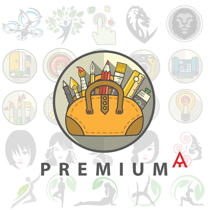 PREMIUM MEMBERS GET NEW EXCITING DIGITAL RESOURCES LIKE LOGOS ICONS ILLUSTRATIONS MARKS AND PHOTOSHOP MOCKUPS AT 29$ PER MOUNTH ALL ACCESS OPEN I'm offering my hand made art in vector format grouped into themed collections or individual files. The expanded design resources will help you create, whether you are a crafter, digital artist, or designer.Join Newarta premium and download hundreds of professionally designed Royalty-Free logos ,marks ,symbols  icons or illu