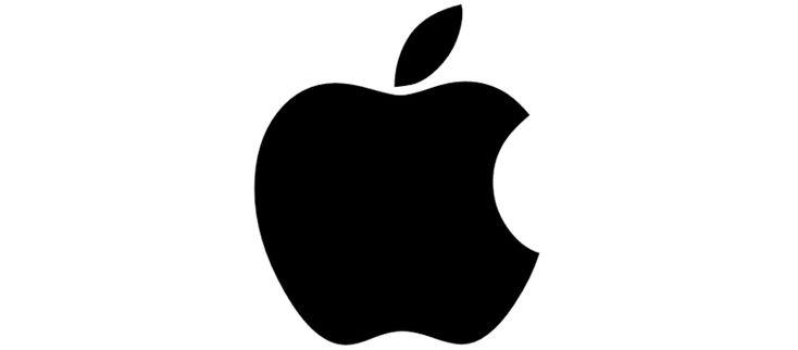"""""""Apple, Büyük Ekranlı ve Kavisli iPhone Modelleri Üzerinde Çalışıyor"""""""