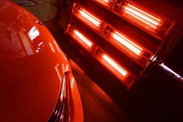 BMW・5シリーズ  こちらのお車は約13万kmほど走行されておりますがピカピカです。 良いお年をお迎えください。 メンテナン...