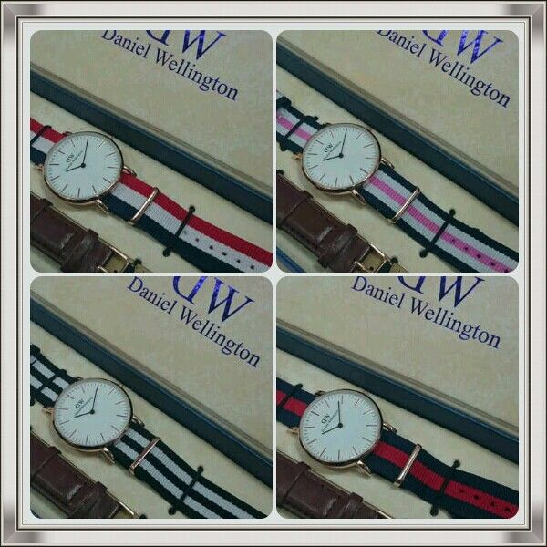 Jam Tangan DANIEL WELLINGTON Pin:331E1C6F 085317847777  1. WEB:  www.butikfashionmurah.com  2. FB:  Butik Fashion Murah https://www.facebook.com/pages/Butik-Fashion-Murah/518746374899750  3. TWITTER:  https://twitter.com/cswonlineshop 4. PINTEREST:  https://www.pinterest.com/cahyowibowo7121/  5. INSTAGRAM:  https://instagram.com/sepatu_aneka_model/ Jam Tangan CARTIER Pin:331E1C6F 085317847777  1. WEB:  www.butikfashionmurah.com  2. FB:  Butik Fashion Murah…