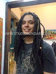 Crochet Braids San Antonio : 1000 idEes sur le th?me Dreadlocks Salon sur Pinterest Cheveux ...