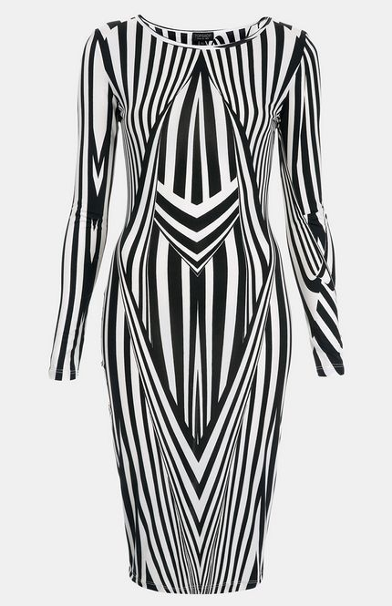 17 best ideas about Bodycon Dress With Sleeves on Pinterest | Old