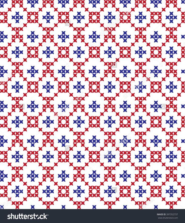 Embroidered Pattern On Transparent Background Stock Vector Illustratie 397352737 : Shutterstock