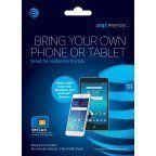 Cell Phones, Unlocked & No-Contract Phones, Prepaid Phones | Walmart.com #PrepaidPhones