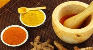 Study Finds Turmeric Is As Effective As Prozac For Treating Depression - See more at: http://www.collective-evolution.com/2013/07/31/study-finds-turmeric-is-effective-as-prozac-for-treating-depression/#sthash.2RGq4Wj1.dpuf