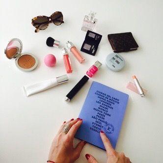 ONBOARD Travel Beauty Kit https://travelonboard.wordpress.com/2015/11/16/onboard-makeup-travel-kit/