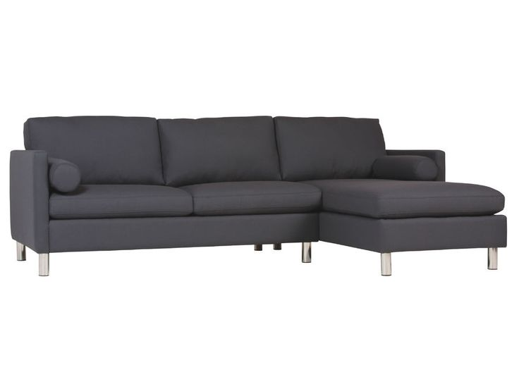 17 Best Images About Couch On Pinterest
