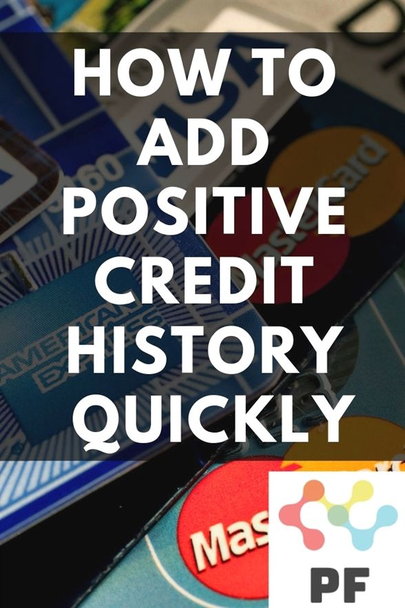 Credit Repair Loopholes Credit Repair Services Reddit Credit