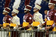 Drum Corps International on Pinterest | Bluecoats 2014