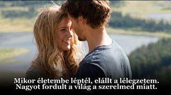 Marriage not dating 09 magyar felirattal