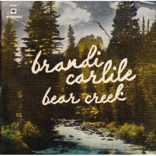 Music: Brandi Carlile // One of my favorites #pinmyencore