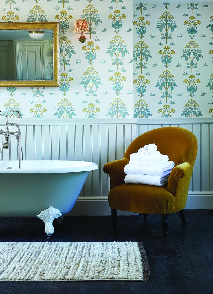 28 best Customer Bathrooms - Cast Iron Bath Company images on ...