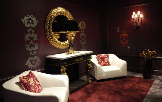 luxury-interior-with-decorating