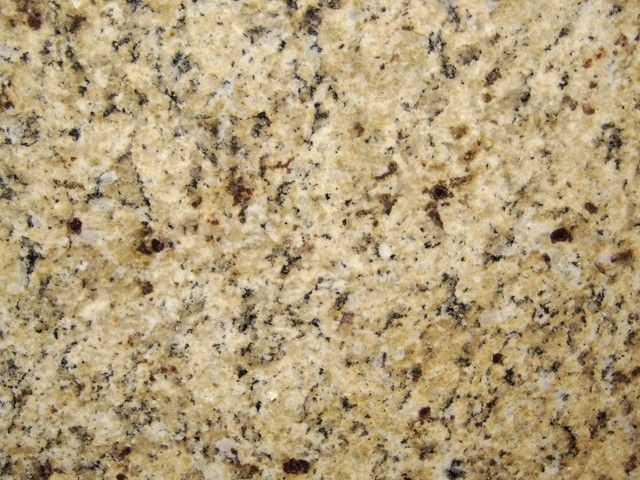 Photographic Gallery Granite Color Venetian Gold Classic AKA Italian Beige Home Depot