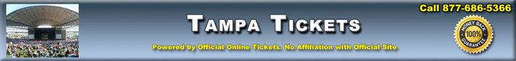 1 800 Ask Gary Amphitheatre Tampa - 1 800 Ask Gary Amphitheatre Tickets Formerly Ford Amphitheatre Paramore Concert
