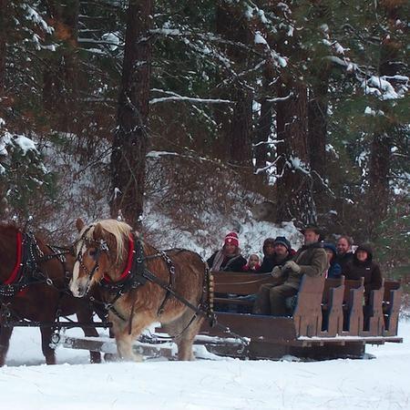 25 best Leavenworth Christmas! images on Pinterest | Christmas ...