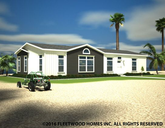 119 Best New Manufactured Homes Images On Pinterest