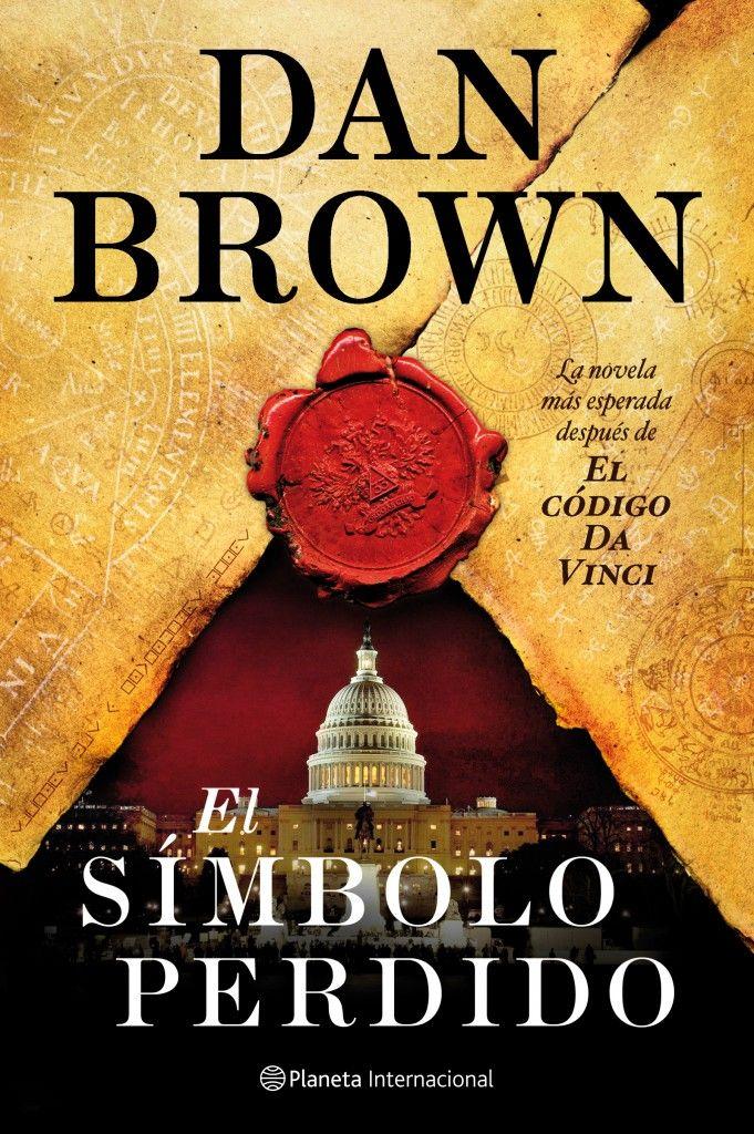 Descargar El Libro El Símbolo Perdido Gratis Pdf Epub El Simbolo Perdido Dan Brown Libros Para Leer
