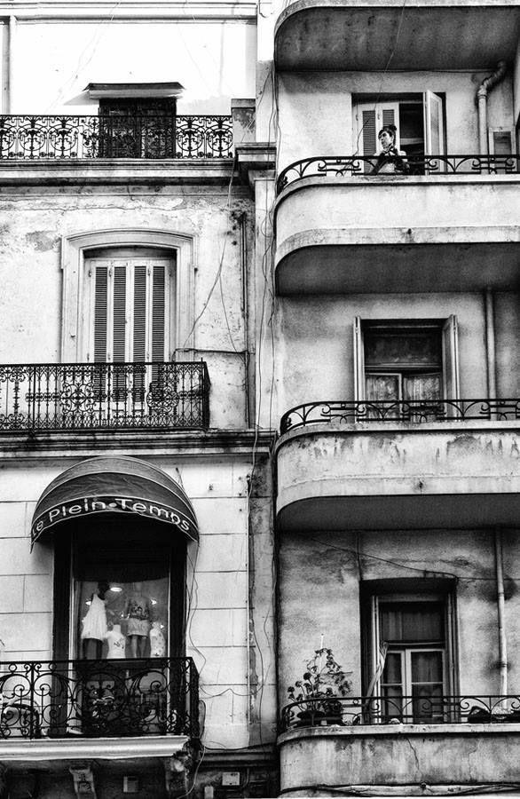 Street Photographer Ramzy: 15 Best RAMZY BENSAADI Images On Pinterest