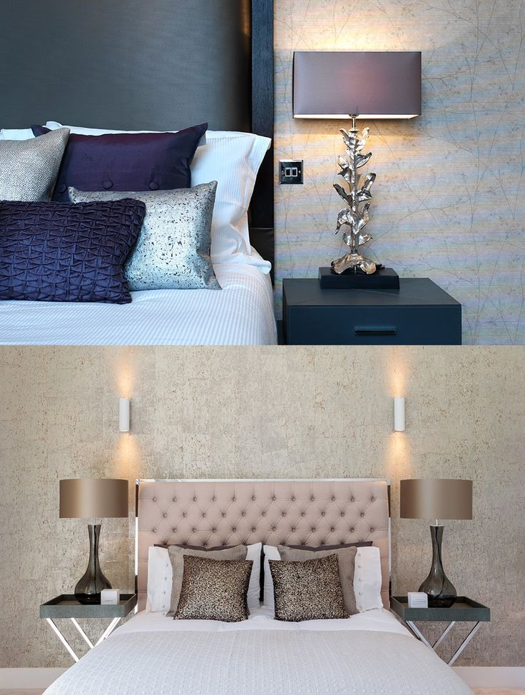 284 best hotel table lamps images on pinterest lighting for Hotel decor suppliers