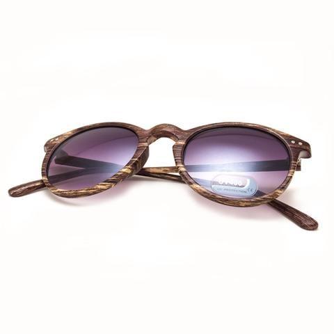 """Γυαλιά Ηλίου Pantos """"CINDER""""   €13.90"""