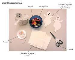 Résultats de recherche d'images pour «fantome blanc»