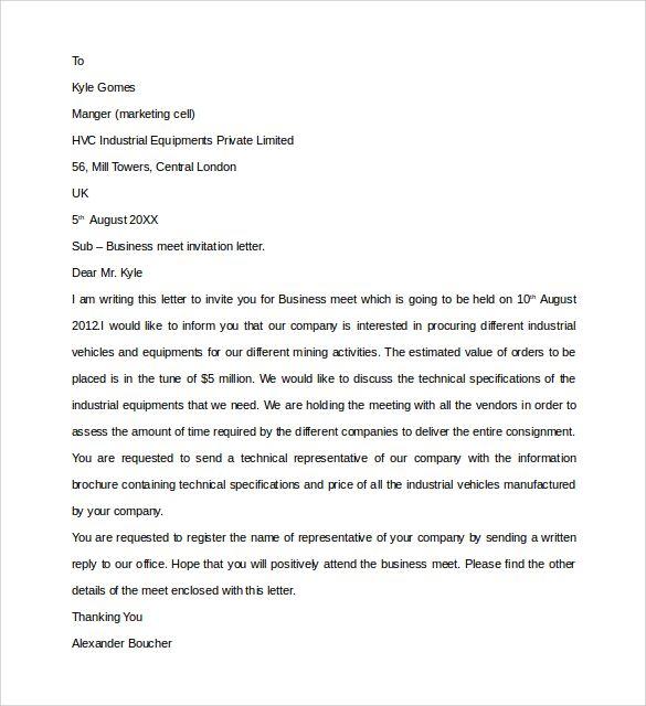 Ms De  Ideas Increbles Sobre Reunio De Negcios Letra En
