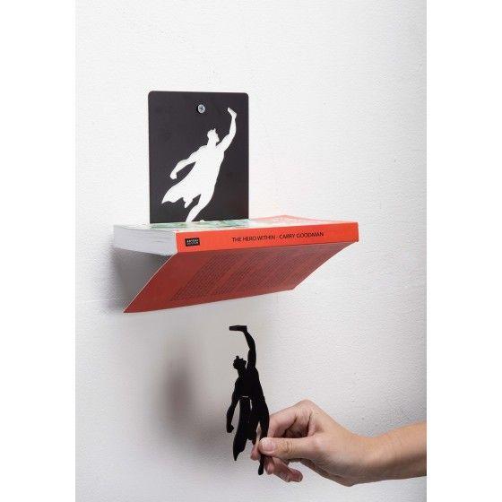 1000 id es propos de tag re invisible sur pinterest. Black Bedroom Furniture Sets. Home Design Ideas