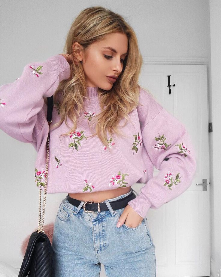 """575 mentions J'aime, 8 commentaires - Lydia Rose (@fashioninflux) sur Instagram : """"My outfit choices right now just mean I'm bloody boiling or freezing my nips off. Blehhh summer…"""""""
