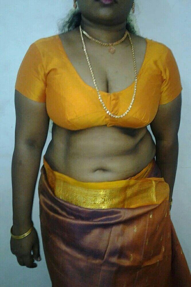 Aunty bhabhi big mulai photos