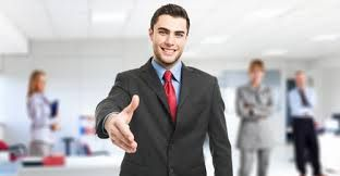 Short Term Loans Are a Perfect Choice to Come Across Adversity