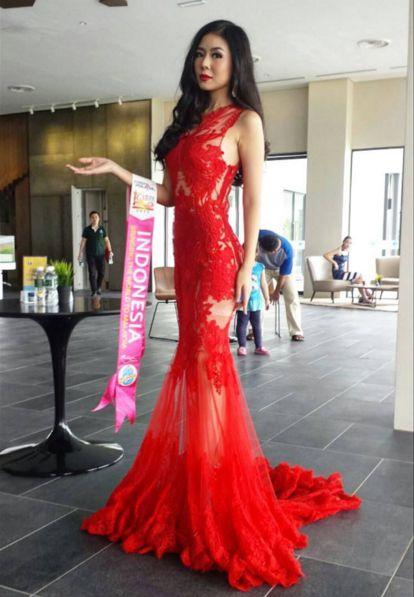 Prom dress huntsville al tourist