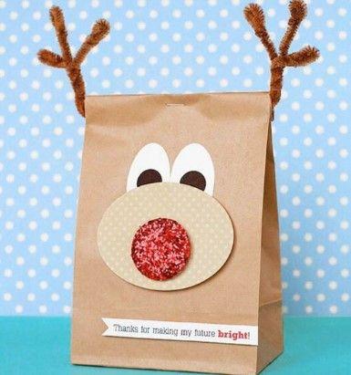 Koop je cadeautjes niet op het laatste momentDoe al je kerstinkopen niet in december, maar maak een lijst op met cadeau-ideeën v...